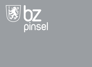 bz-pinsel-home-bz-hover.png